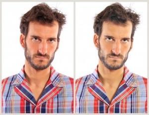 Retouche photo & Photomontage - Pro