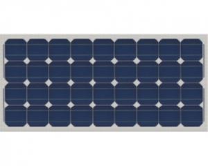 Panneau solaire 12V  / 100W neuf