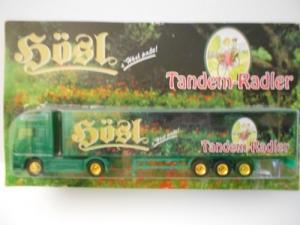 camiones en miniaturas scala 1,87