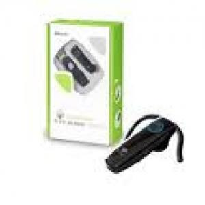 HTC bluetooth BH M200 mains libres.