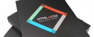 Création de sites internet en Suisse