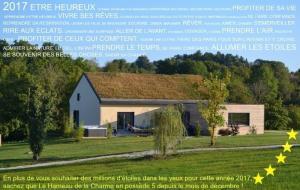 Vacances Bourgogne avec jacuzzi piscine
