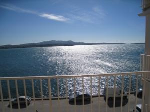VAR Sanary sur mer front de mer