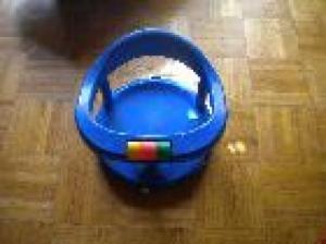chaise bain pour petit
