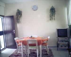location ,appartement, meublé, à,louer
