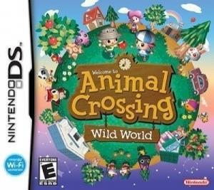 Jeu Nintendo DS, des 30.- occasion&neuf