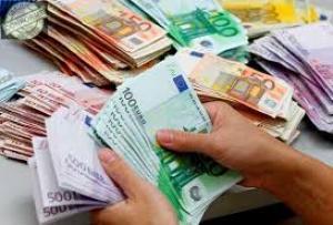 offre de prêt  et  investissement