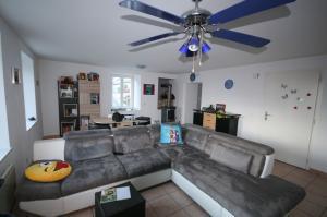 Appartement 4.5 pces à Leytron