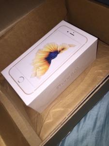 iPhone 7 Plus / 7 / 6s neufs + garantie