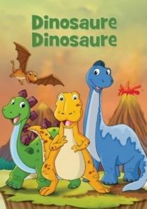 Livre personnalisé pour les enfants