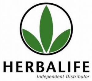 Herbalife en suisse romande - 24/24h -