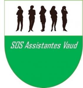 SOS Assistantes Vaud