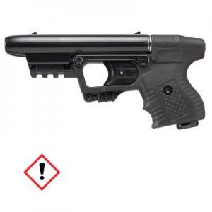 Pistolet à poivre JPX Jet protector