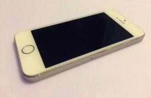IPhone 5S 64Go Débloqué Parfait Etat