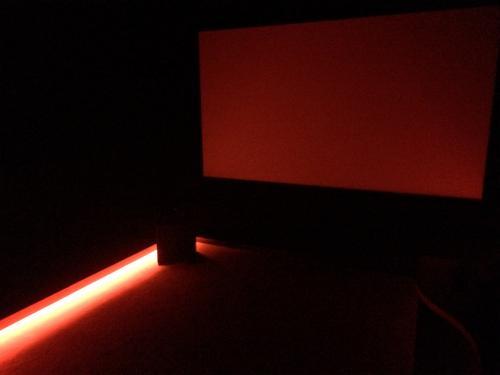Hifi et Home-Cinéma, conseils, vente et installation