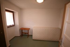 Appartement 3.5 pces à Vétroz