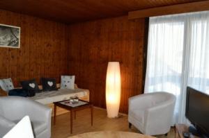 Appartement 2 pièces (40 m2) à Chamonix
