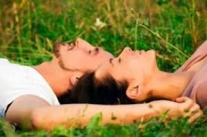 Rituel de retour affectif de votre amour perdu ou ex