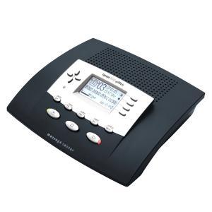 Répondeur téléphonique Tiptel 540 Office