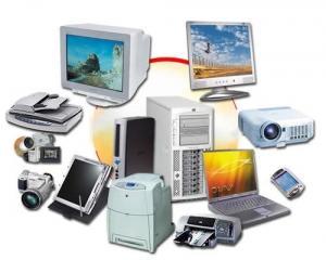 Sérvice informatique, pc, portable.