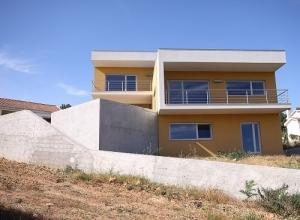 Villa à vendre à Sabrosa, nord Portugal