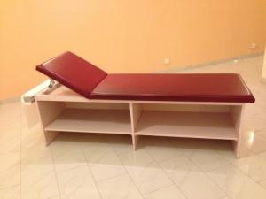 table de massage occasion