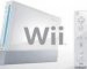 Backups WII/GC sur wii sans puce
