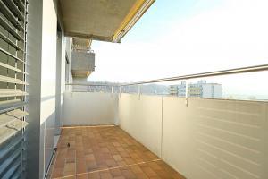 Magnifique 3.5 p / 2 chambres / 1 SDB / 2 Grand balcons