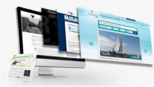 Création site Internet pour 499.- CHF