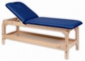 Table de massage pour méthode Grinberg