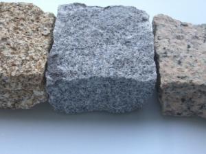 pavés granit et revêtements de sols et m