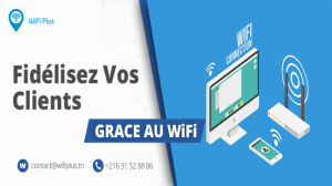agence digital, wifi marketing, réalité augmenté