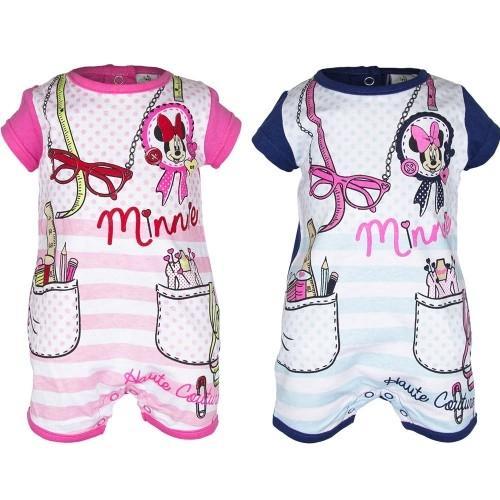 Combinaison divers modèles pour bébés