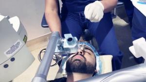 chirurgie esthetique par Medespoir
