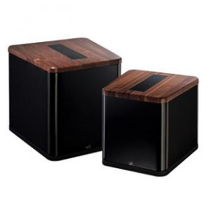 Martin Logan Ultimate Performance Subwoofers