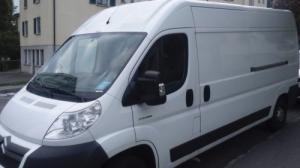 Montage Demontage Transport mobilier/éle