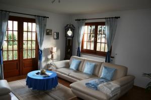 Saillon, magnifique villa de 250 m 2
