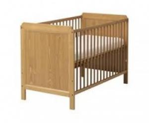 chambre bébé évolutive complète