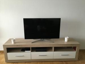 Meuble TV tout neuf
