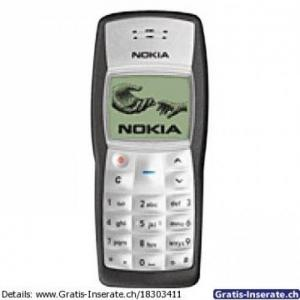 nokia 1100 ancien telephone