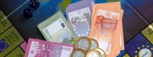 Solutions pour toute personnes qui en difficulté d'argent