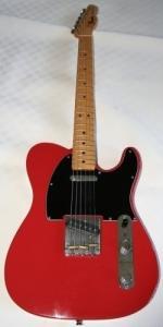Fender Telecaster USA 1969