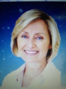 Cathy Voyante de tradition 0901.828.828