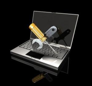 Dépannage / installation informatique