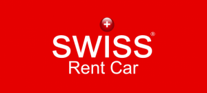 Swiss Rent Car location véhicules