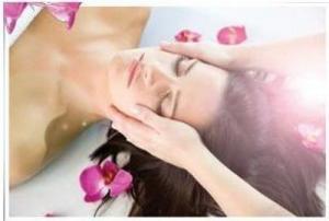 Massage Thailandaise à domicile/l