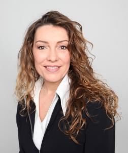 Business coach experte orienté solution – Lausanne