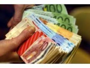 Offres emprunter de l'argent à 1.2%
