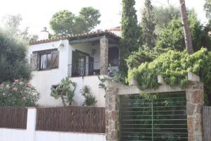 Espagne - Calonge - Costa Brava