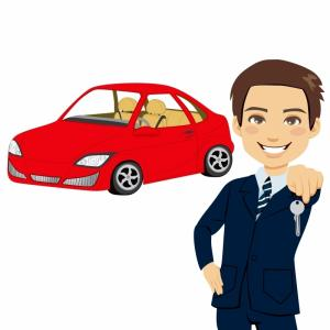 Vendre sa voiture rapidement et au meilleur prix.